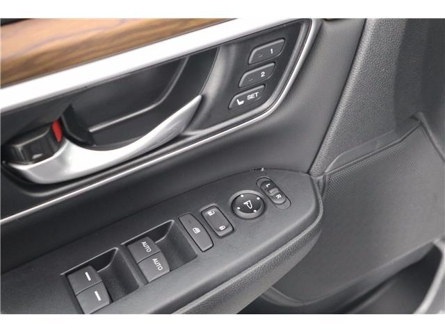 2019 Honda CR-V EX-L (Stk: 219521) in Huntsville - Image 18 of 34