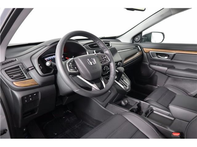 2019 Honda CR-V EX-L (Stk: 219521) in Huntsville - Image 19 of 34