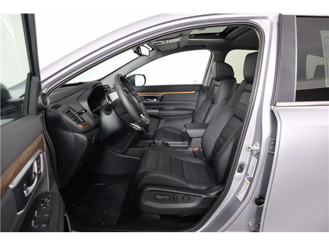 2019 Honda CR-V EX-L (Stk: 219521) in Huntsville - Image 20 of 34