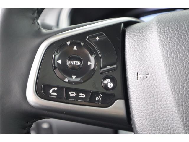 2019 Honda CR-V EX-L (Stk: 219521) in Huntsville - Image 24 of 34