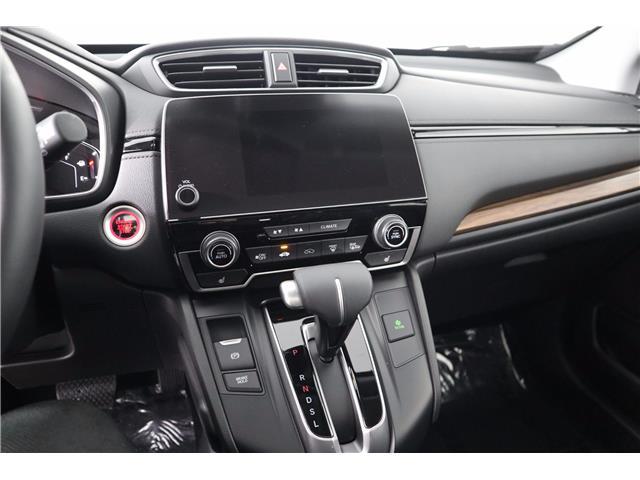 2019 Honda CR-V EX-L (Stk: 219521) in Huntsville - Image 27 of 34