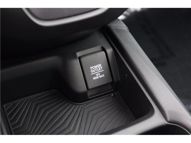 2019 Honda CR-V EX-L (Stk: 219521) in Huntsville - Image 31 of 34