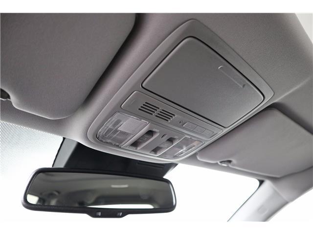 2019 Honda CR-V EX-L (Stk: 219521) in Huntsville - Image 34 of 34