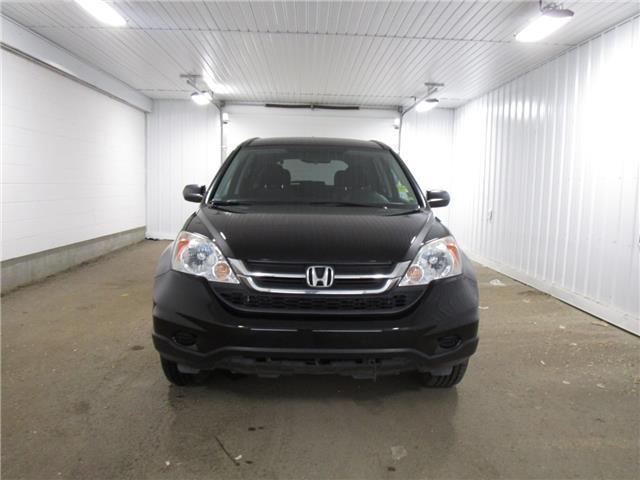 2011 Honda CR-V LX (Stk: f170795) in Regina - Image 2 of 23