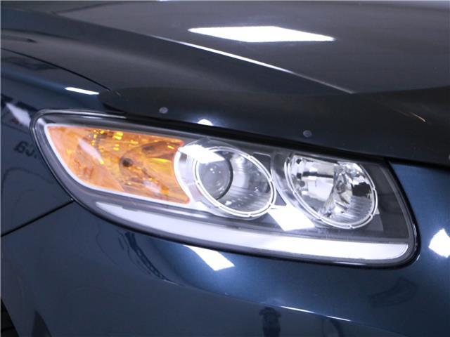 2012 Hyundai Santa Fe  (Stk: 195420) in Kitchener - Image 23 of 31