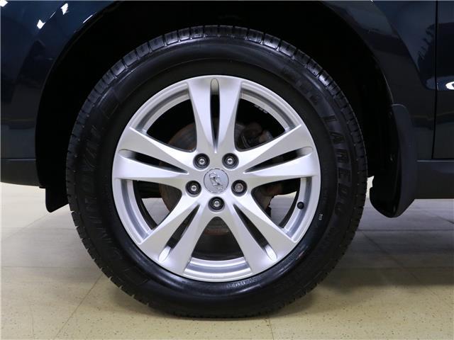 2012 Hyundai Santa Fe  (Stk: 195420) in Kitchener - Image 29 of 31