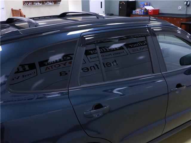 2012 Hyundai Santa Fe  (Stk: 195420) in Kitchener - Image 25 of 31
