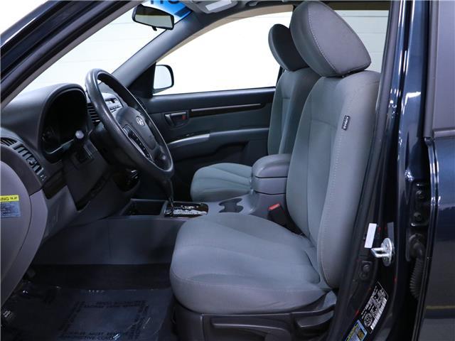 2012 Hyundai Santa Fe  (Stk: 195420) in Kitchener - Image 5 of 31