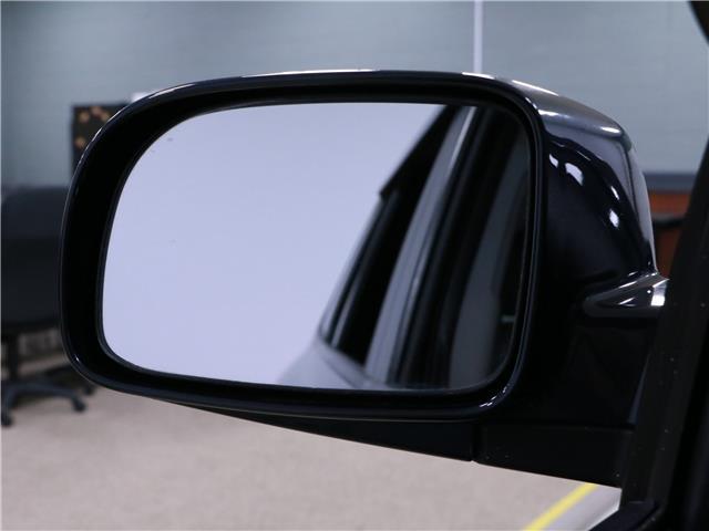 2012 Hyundai Santa Fe  (Stk: 195420) in Kitchener - Image 26 of 31