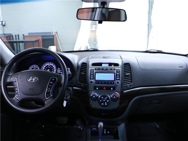 2012 Hyundai Santa Fe  (Stk: 195420) in Kitchener - Image 6 of 31