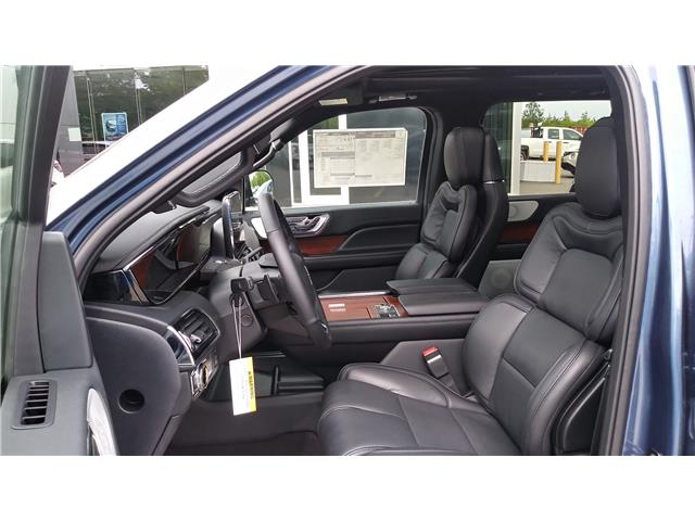 2019 Lincoln Navigator L Reserve (Stk: L1284) in Bobcaygeon - Image 10 of 30
