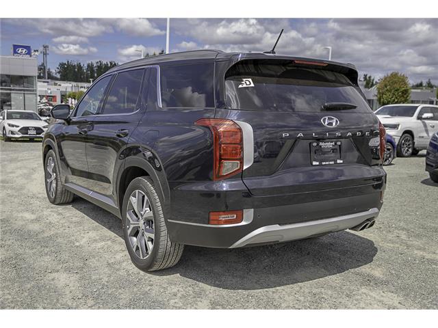 2020 Hyundai Palisade Preferred (Stk: LP028257) in Abbotsford - Image 5 of 30
