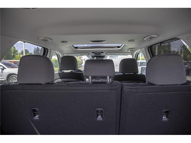 2020 Hyundai Palisade Preferred (Stk: LP028257) in Abbotsford - Image 12 of 30