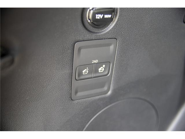2020 Hyundai Palisade Preferred (Stk: LP028257) in Abbotsford - Image 13 of 30