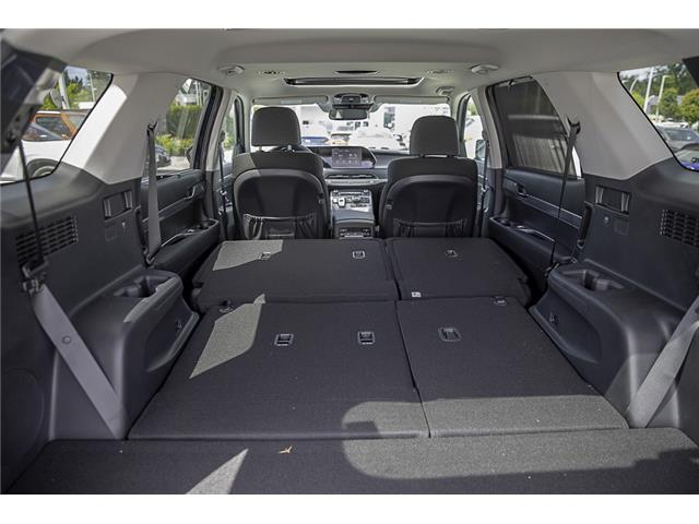 2020 Hyundai Palisade Preferred (Stk: LP028257) in Abbotsford - Image 14 of 30