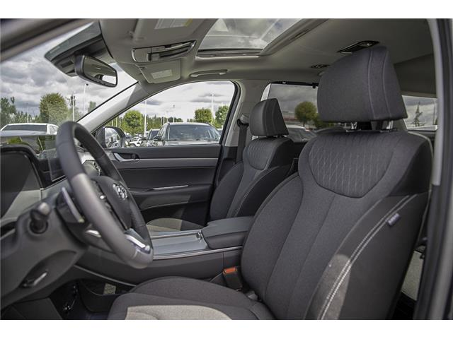 2020 Hyundai Palisade Preferred (Stk: LP028257) in Abbotsford - Image 15 of 30