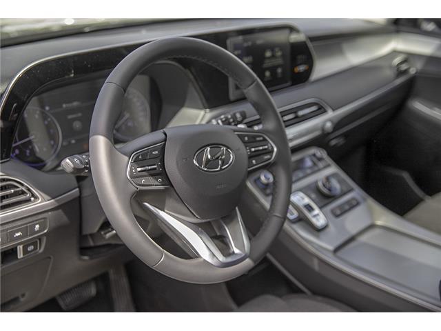 2020 Hyundai Palisade Preferred (Stk: LP028257) in Abbotsford - Image 16 of 30