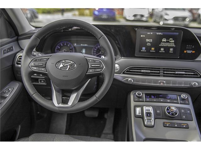 2020 Hyundai Palisade Preferred (Stk: LP028257) in Abbotsford - Image 19 of 30