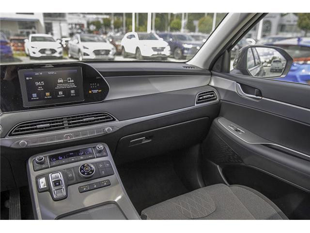 2020 Hyundai Palisade Preferred (Stk: LP028257) in Abbotsford - Image 20 of 30