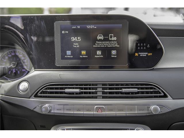 2020 Hyundai Palisade Preferred (Stk: LP028257) in Abbotsford - Image 22 of 30