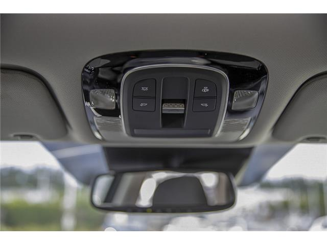 2020 Hyundai Palisade Preferred (Stk: LP028257) in Abbotsford - Image 23 of 30