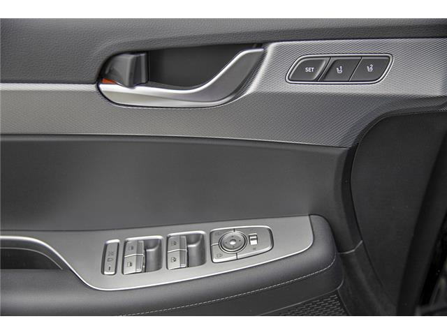 2020 Hyundai Palisade Preferred (Stk: LP028257) in Abbotsford - Image 24 of 30