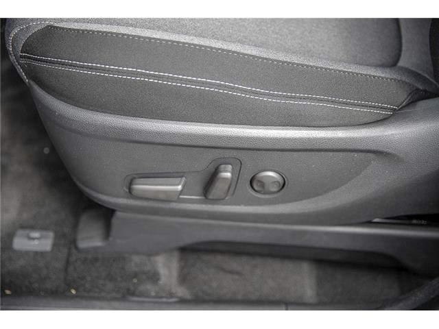 2020 Hyundai Palisade Preferred (Stk: LP028257) in Abbotsford - Image 25 of 30