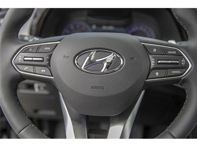 2020 Hyundai Palisade Preferred (Stk: LP028257) in Abbotsford - Image 26 of 30