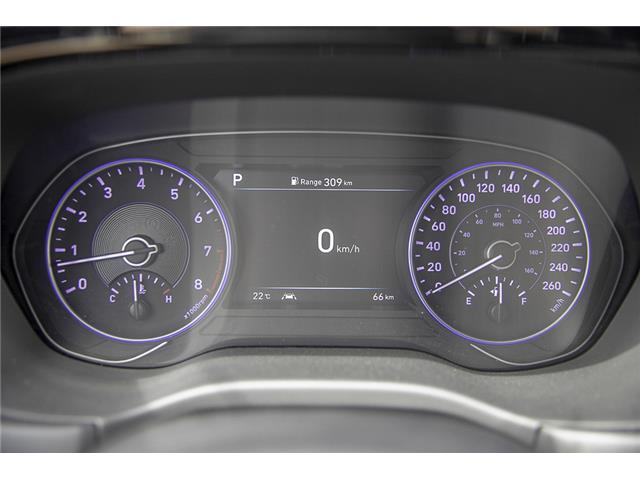 2020 Hyundai Palisade Preferred (Stk: LP028257) in Abbotsford - Image 27 of 30