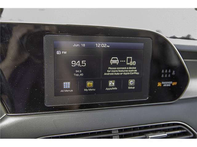 2020 Hyundai Palisade Preferred (Stk: LP028257) in Abbotsford - Image 28 of 30