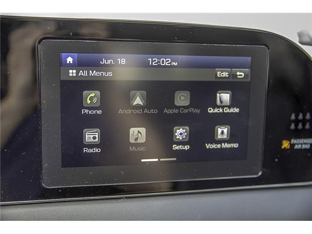 2020 Hyundai Palisade Preferred (Stk: LP028257) in Abbotsford - Image 29 of 30