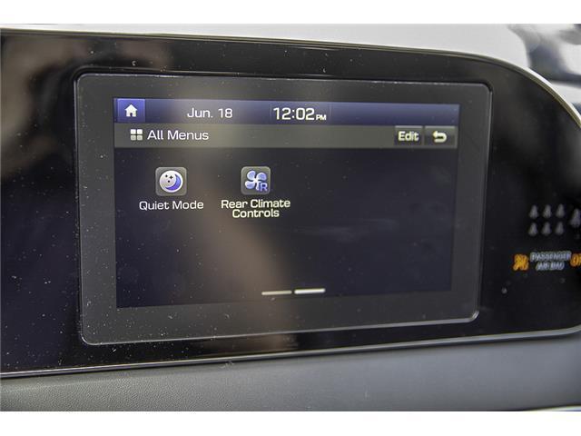 2020 Hyundai Palisade Preferred (Stk: LP028257) in Abbotsford - Image 30 of 30