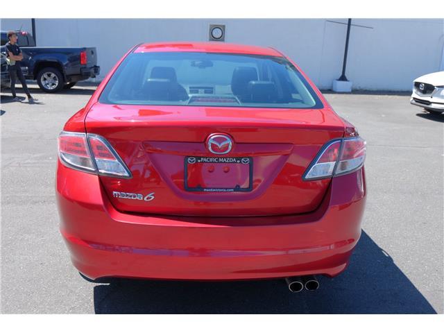 2013 Mazda MAZDA6 GT-I4 (Stk: 7924A) in Victoria - Image 7 of 22