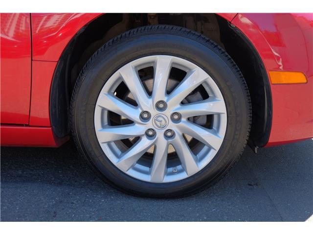 2013 Mazda MAZDA6 GT-I4 (Stk: 7924A) in Victoria - Image 22 of 22