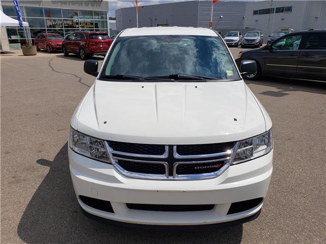 2013 Dodge Journey CVP/SE Plus (Stk: 39038A) in Saskatoon - Image 25 of 26