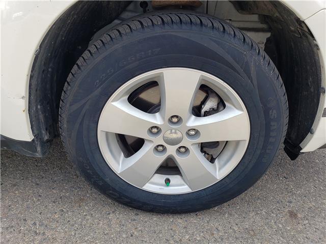 2013 Dodge Journey CVP/SE Plus (Stk: 39038A) in Saskatoon - Image 26 of 26