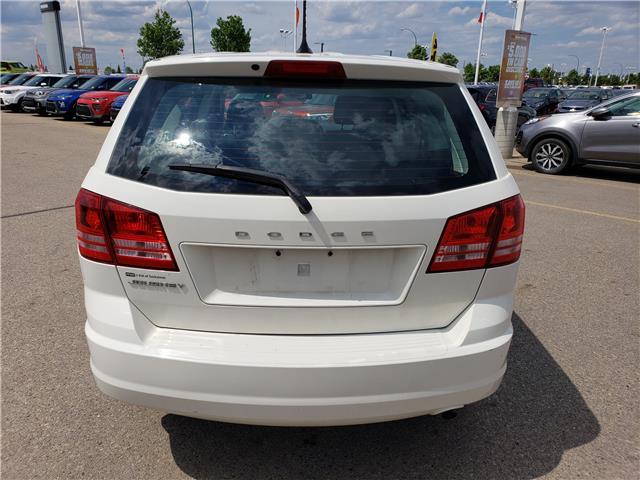2013 Dodge Journey CVP/SE Plus (Stk: 39038A) in Saskatoon - Image 22 of 26