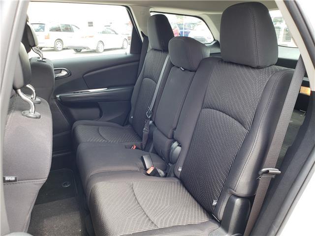 2013 Dodge Journey CVP/SE Plus (Stk: 39038A) in Saskatoon - Image 17 of 26
