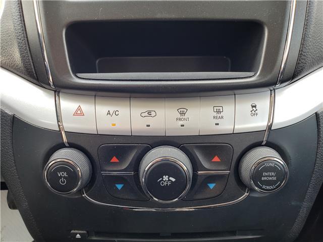 2013 Dodge Journey CVP/SE Plus (Stk: 39038A) in Saskatoon - Image 13 of 26