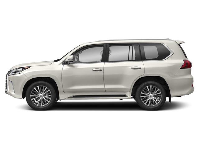 2019 Lexus LX 570 Base (Stk: 193461) in Kitchener - Image 2 of 9