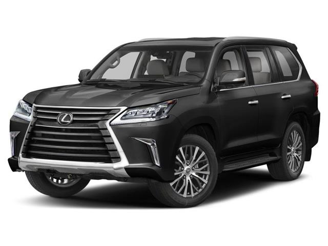 2019 Lexus LX 570 Base (Stk: 193467) in Kitchener - Image 1 of 9