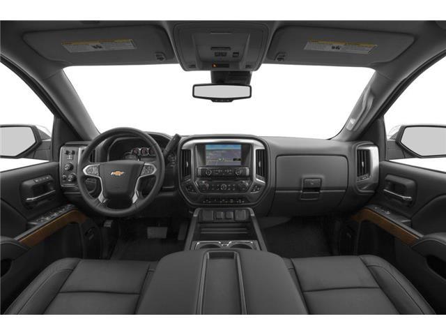 2014 Chevrolet Silverado 1500  (Stk: 19684) in Chatham - Image 5 of 10