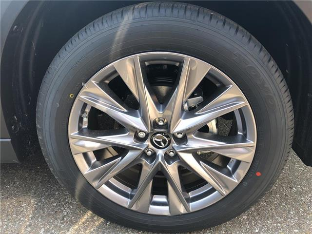 2019 Mazda CX-5 GT (Stk: 16727) in Oakville - Image 4 of 5