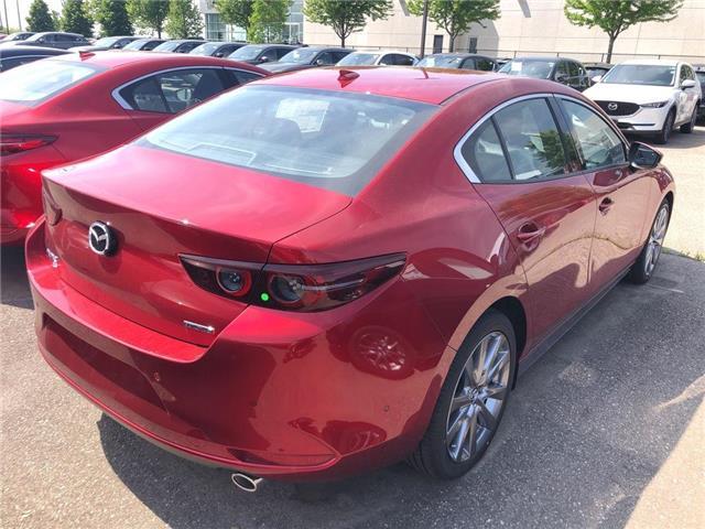 2019 Mazda Mazda3 GT (Stk: 16736) in Oakville - Image 5 of 5