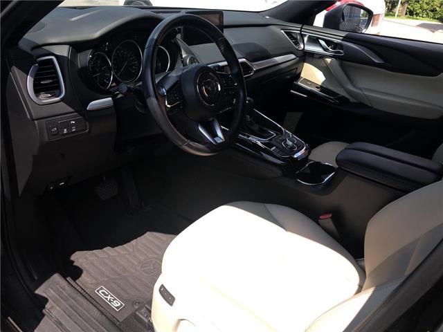 2018 Mazda CX-9 GT (Stk: 78937) in Toronto - Image 11 of 18