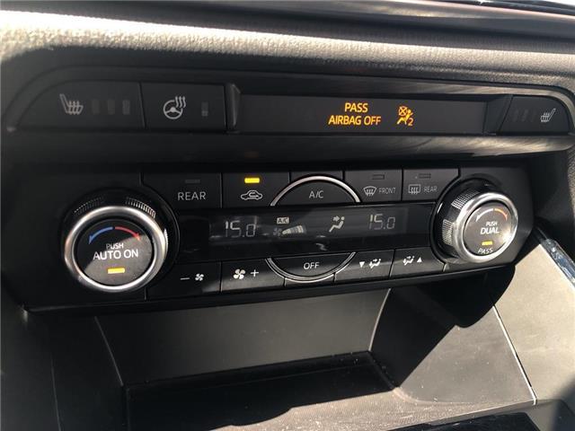 2018 Mazda CX-9 GT (Stk: 78937) in Toronto - Image 17 of 18