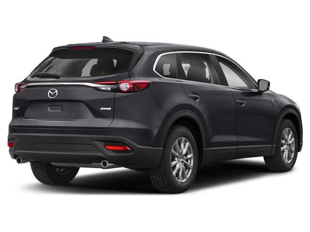 2019 Mazda CX-9 GS (Stk: 190534) in Whitby - Image 3 of 9