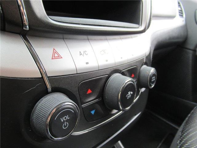 2015 Dodge Journey SE Plus, BLUETOOTH (Stk: 9502711C) in Brampton - Image 14 of 26