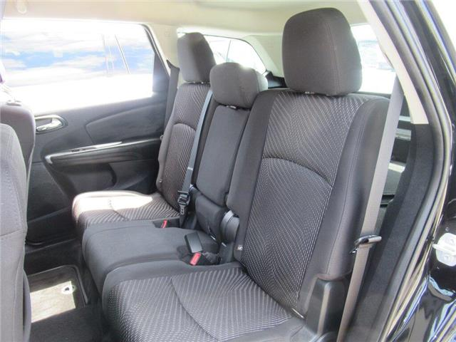 2015 Dodge Journey SE Plus, BLUETOOTH (Stk: 9502711C) in Brampton - Image 21 of 26