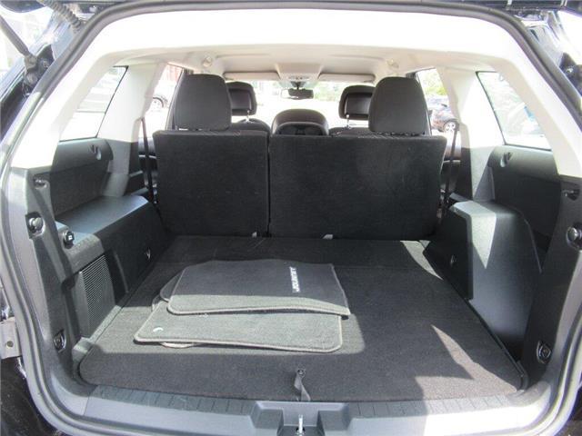 2015 Dodge Journey SE Plus, BLUETOOTH (Stk: 9502711C) in Brampton - Image 22 of 26